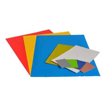 NCS Kleurstalen en NCS Klerukaarten